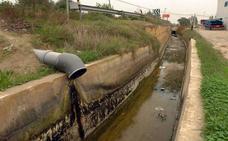 La CHS sacará 70 hm3 de los pozos en uno de los peores momentos de la cuenca