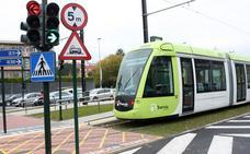 Cs exigirá en Pleno una rectificación del PP sobre el coste del tranvía