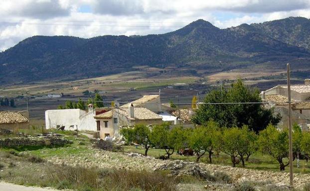 Resultado de imagen para turismo rural