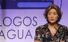 Comienzan la extracción de 15 pozos de sequía de la Vega Media de Murcia