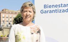 PSOE, Podemos y MC quieren que el Pleno repruebe a Barreiro por la obra del Auditorio