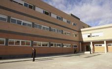 Dos institutos de la Región, galardonados por sus proyectos contra la pobreza