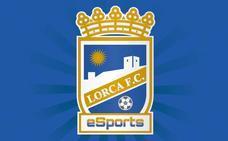El Lorca FC tendrá un equipo de deportes electrónicos