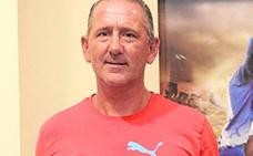 Difícil choque para el Lorca Deportiva, que arranca con problemas en ataque