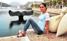 «Salir de mi país me costó 5.000 euros»