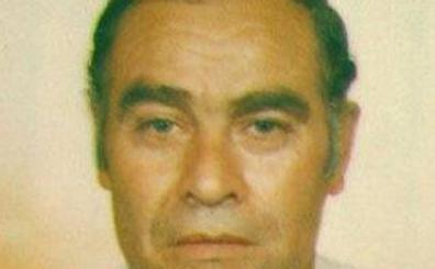 Fallece Juan Diego Casales Peñalver, exalcalde de Albudeite
