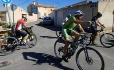 La orientación en bici regresa a los Juegos con la participación de más de 70 ciclistas