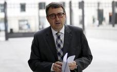 El PNV no negociará los Presupuestos si el Gobierno de Rajoy «se excede» con Cataluña