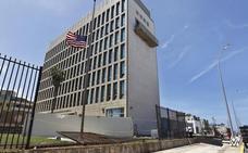 EE UU retira a la mitad de su personal diplomático en Cuba por «ataques acústicos»