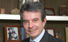 Foro Nueva Murcia abre su sexta temporada con Antonio Catalán, presidente de AC Hoteles