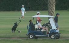 La Manga Club, uno de los 12 mejores resort de golf del mundo para la CNN