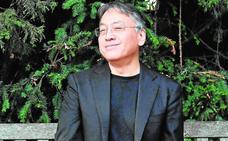 Ishiguro, un Nobel entre dos mundos