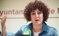 Un funcionario a Candi Marín: «Me estás haciendo la vida imposible»