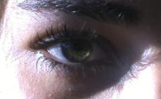 ¿Ojos vendados?, el mejor vídeo de la VI edición