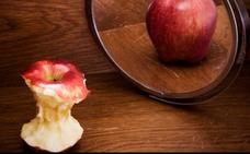 ¿Comes?... Vives. La anorexia y la bulimia están ahí