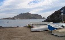 Un paseo otoñal por playas y acantilados