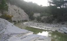 Caramel: el río blanco