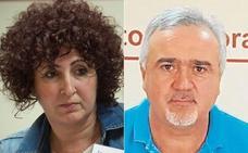 Marín amenazó al alcalde con romper el pacto si quitaba a su marido de jefe de obras
