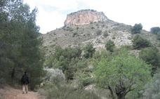 Asalto a la fortaleza del Castellar