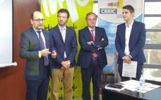 El 15% de las 'startups' de base tecnológica española son murcianas