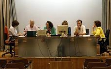 Aena garantiza sus derechos a los trabajadores que pasen a Corvera