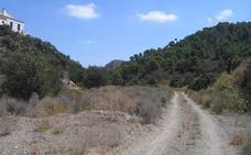 La vuelta al Talayón