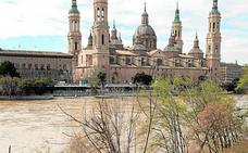 El Constitucional acaba con el blindaje autonómico de los ríos y frena a García-Page