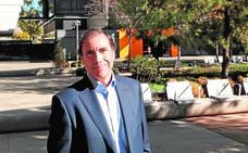 «Waylet marca el camino de los próximos desarrollos digitales en el grupo»