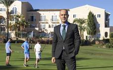 La Manga Club, premiado como 'Mejor destino de golf de Europa'