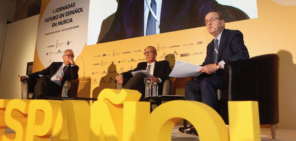 Más cerca de un nuevo acuerdo entre Mercosur y Europa