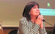 Narbona: «Hay que ampliar las desaladoras y subvencionar el precio a los regantes»