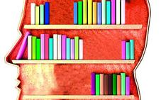 ¿Puede el neuromarketing ayudar a vender más libros?