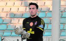 El Lorca Deportiva es el equipo más goleado desde Primera a Segunda B
