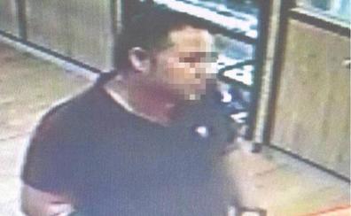 Detienen en La Alberca al presunto autor de un robo de joyas en Alicante