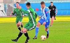 El Lorca Deportiva arranca con fuerza 2018