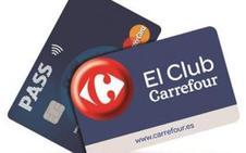 La nueva estafa que afecta a los clientes de Carrefour