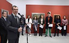El Ayuntamiento de Murcia beca a diez jóvenes emprendedores para ayudarles a lanzar sus proyectos