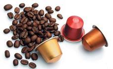 Primera comunidad en España que anuncia la prohibición de cápsulas de café