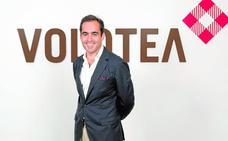 Volotea quiere abrir en 2019 una ruta desde Corvera con el norte de España o Francia