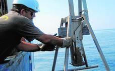 Los microplásticos y su interacción con metales pesados en el medio marino