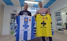 El Lorca Deportiva ficha al defensa Manuel Bonaque
