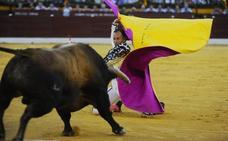 Pepín Liria vuelve a los ruedos para celebrar sus bodas de plata como matador