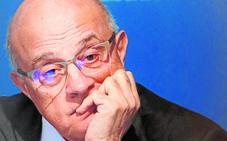 Banco Sabadell aumentó un 21% los créditos al consumo a los murcianos