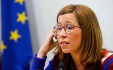 El Ministro de Fomento abordará con Castejón la llegada del AVE a Cartagena