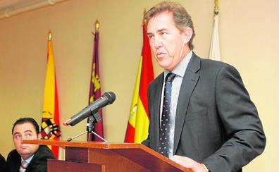 El juez Pedraz pregunta a Monje Carrillo por el destino de los beneficios de la Policlínica