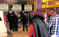 La edil de Turismo de Yecla acaba en Comisaría tras una bronca con el portero de una discoteca