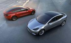 ¿Por qué Elon Musk está contento con los números de Tesla?