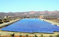 Luz verde para la instalación de la mayor planta fotovoltaica de Europa en Mula