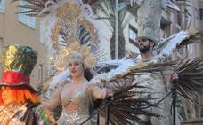 La degustación de mil pelotas pone esta noche el cierre a los actos del Carnaval