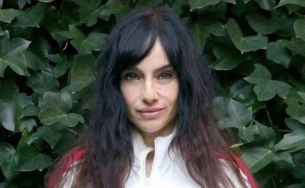 Video Beatriz Rico  nudes (68 photo), 2019, panties